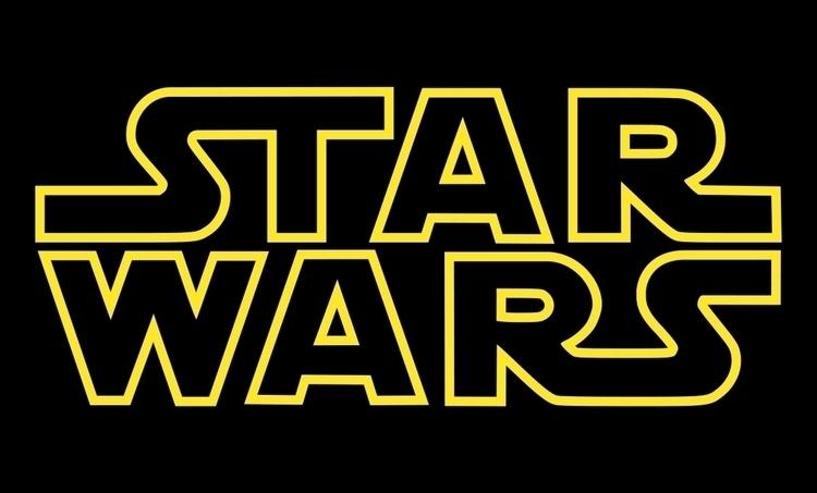 Happy Star Wars Day - StarWarsDay - comicbuzz | ello