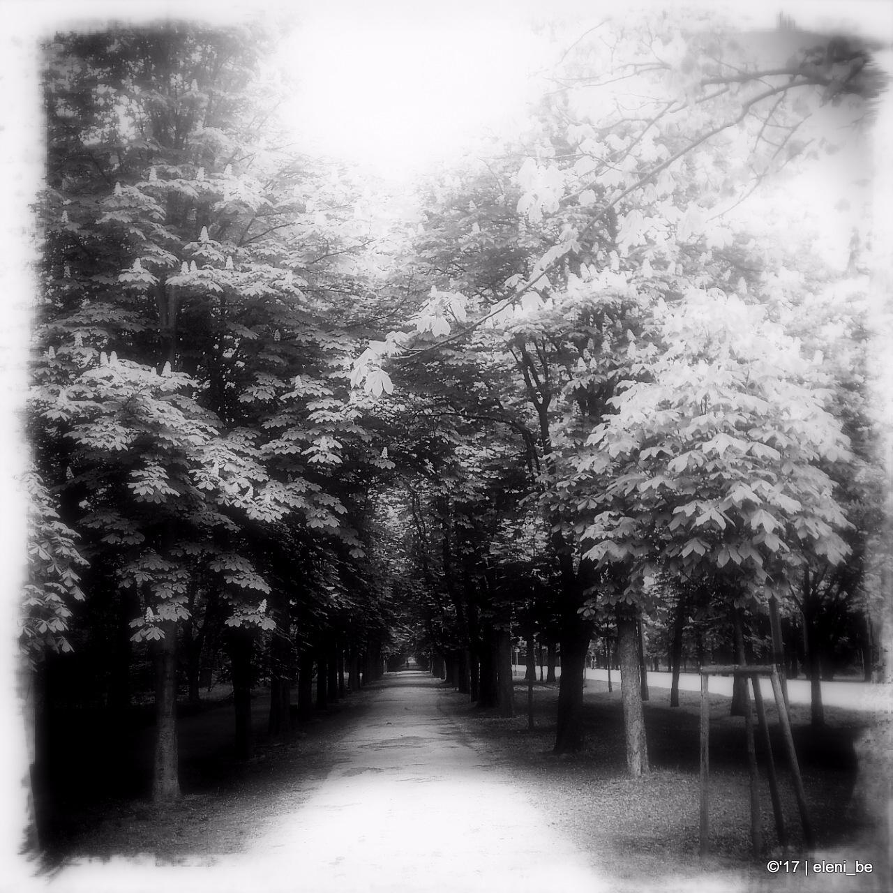 19:10 Spring Sprang (Dreamlike - eleni_be | ello