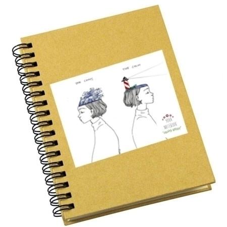 MODELO CAOS CALMA - your_notebook | ello