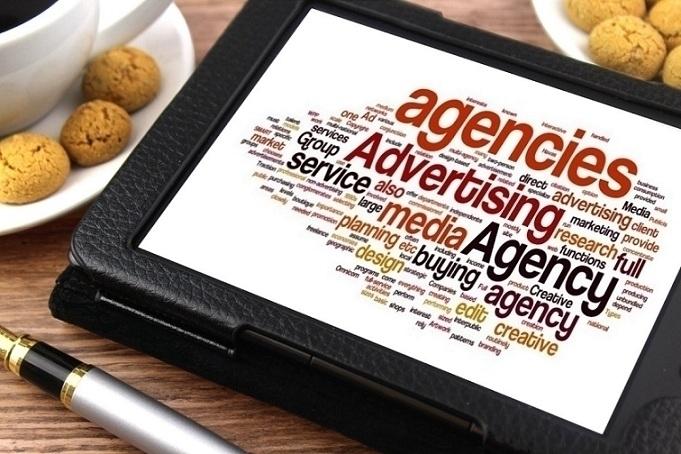 Branding Advertising - biztexter   ello