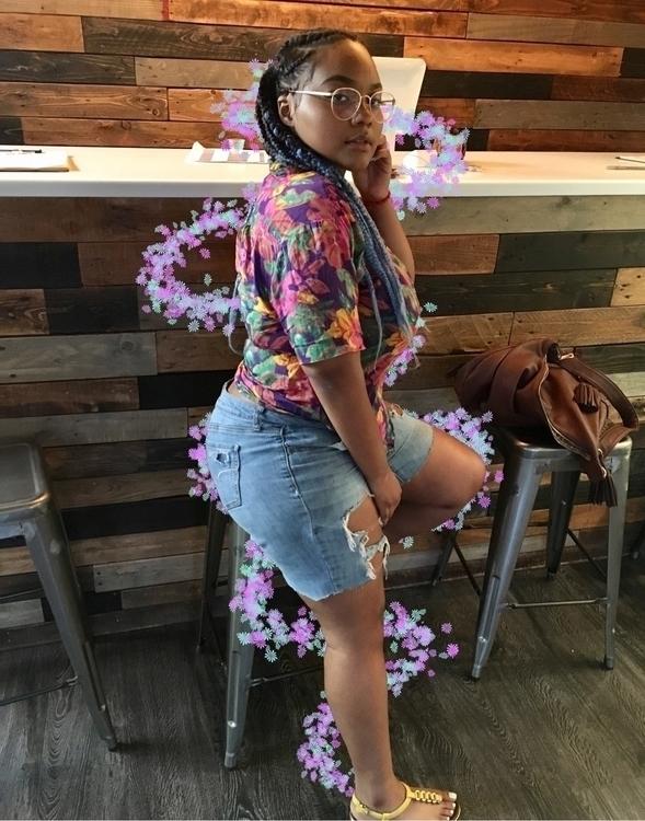 magical ass female. Calabasas,  - nigadorean | ello