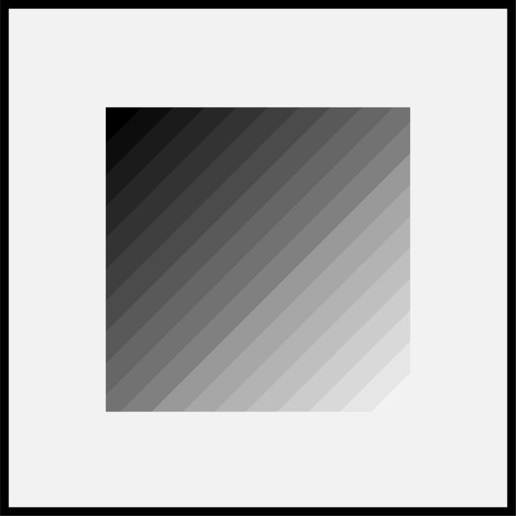dominikkalita Post 05 May 2017 15:14:21 UTC | ello