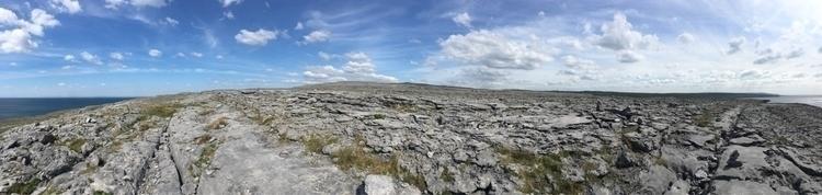 Irish landscapes - worldtraveler - larestrepo   ello