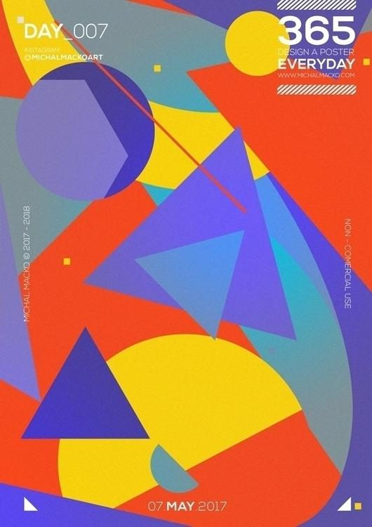 007 web - vector, art, abstract - artrovert   ello