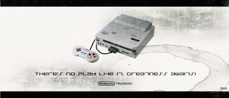late gamers? discover - Nintendo - viralgamesnews | ello