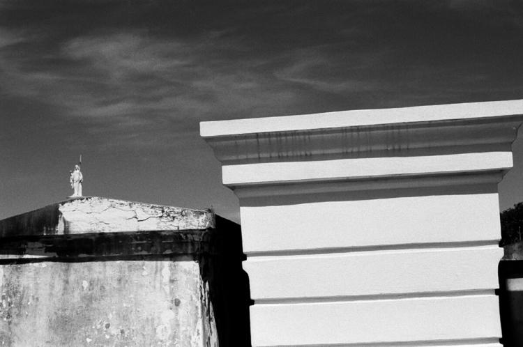Morning Skies 1 - photography, ellophotography - mlmyers | ello