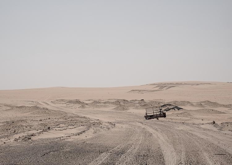 20170212, Saudi Arabia, edge Em - adrianopimenta | ello