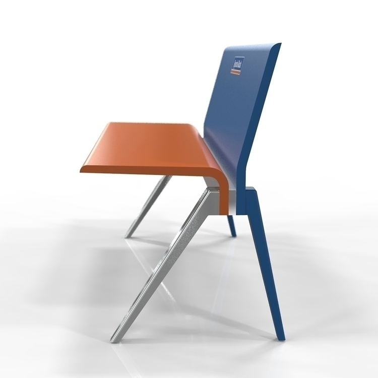 design, furnituredesign, productdesign - bariom | ello