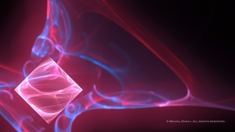 fractals, abstract, digital, art - pixeldreamer   ello