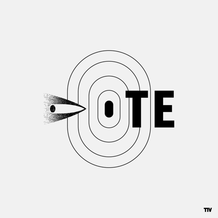 < VOTE > 2017 TIVSOY Ball - tivsoy | ello
