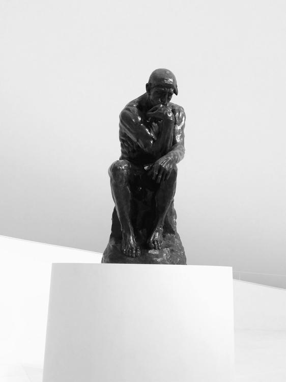 Museo Soumaya - Cd. de México - art - mandocores | ello