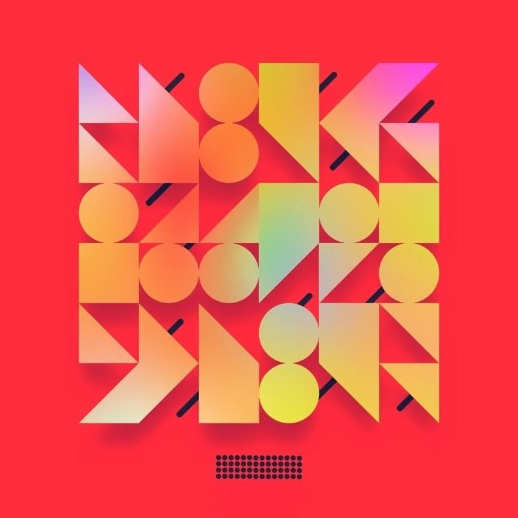 art, artwork, design, graphicdesign - lxtxcx | ello