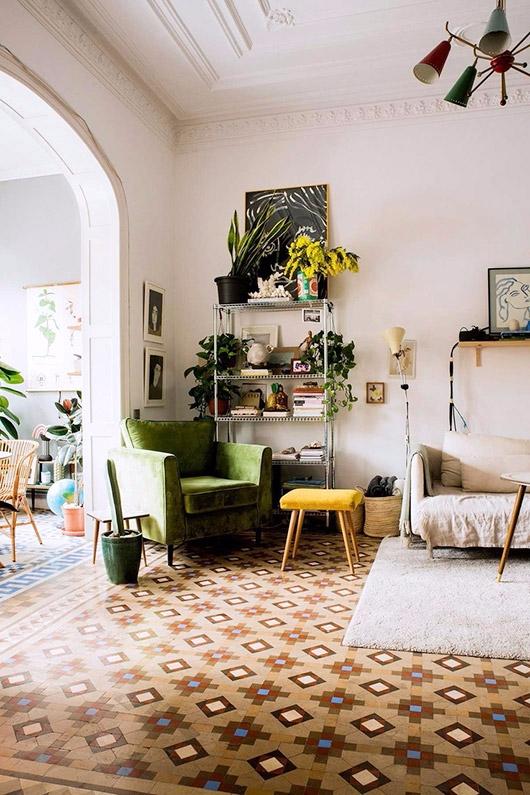home barcelona - sfgirlbybay | ello
