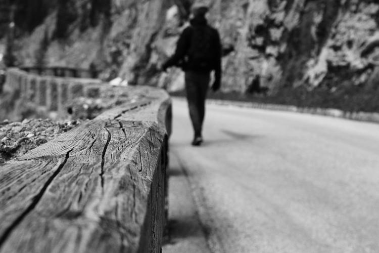 kehlstein, berchtesgaden, wandering - reiberdatschi   ello
