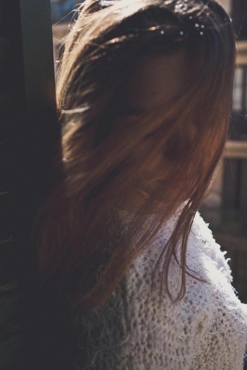 Manuela - photography, portrait - alerojas76 | ello