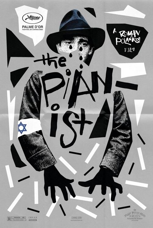 poster Pianist, Indianapolis' a - ryanpickaard | ello