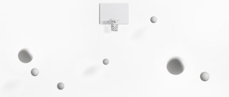 Design: Alex Mustonen Daniel Ar - minimalist | ello