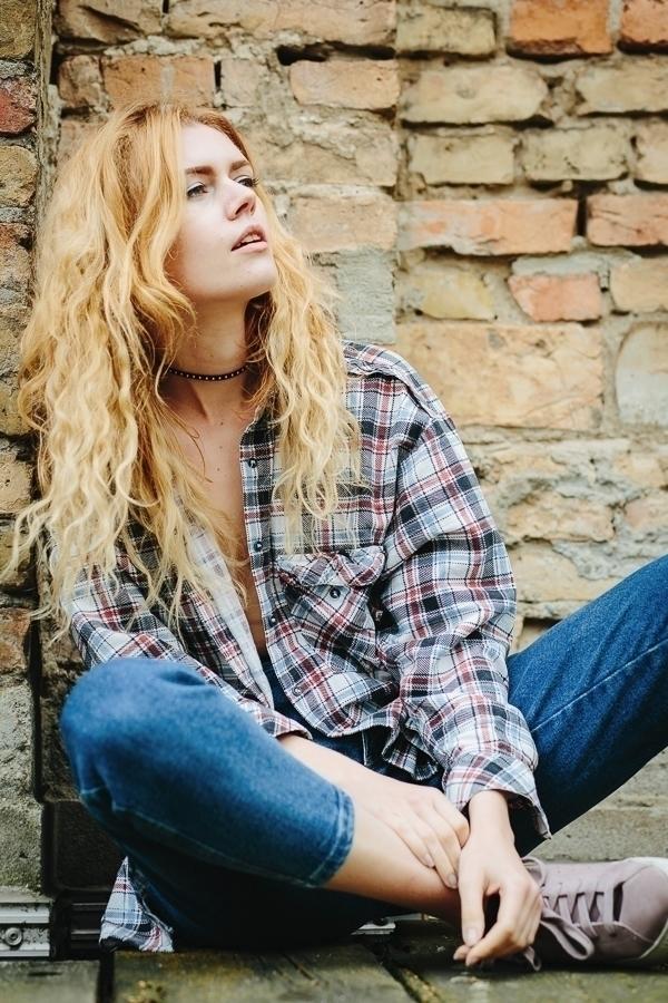 Kate Ri - chriswbraunschweiger | ello