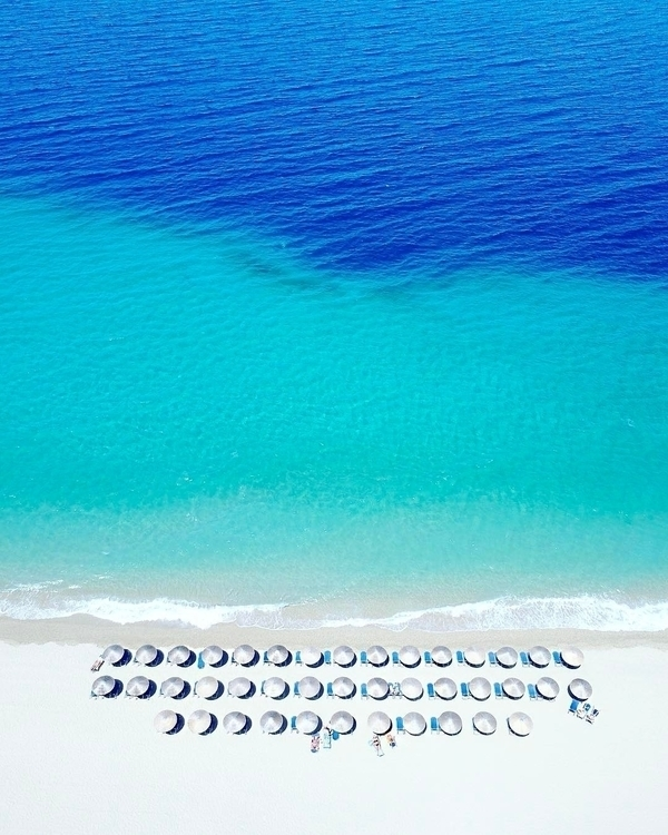 Breathtaking Drone Photography  - photogrist | ello