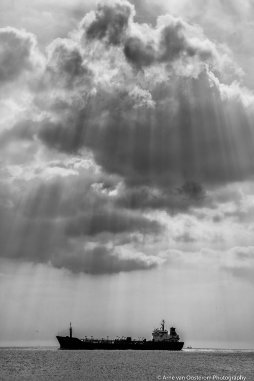 arnevanoosterom Post 09 May 2017 22:41:14 UTC | ello