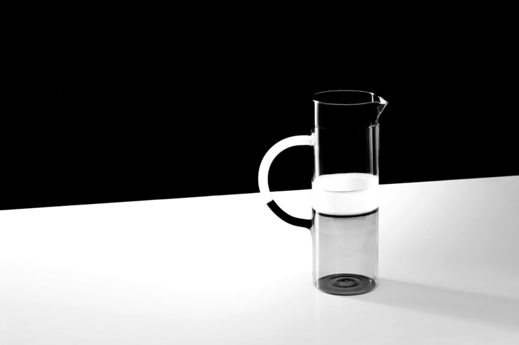 Design: Ichendorf Alberto Strad - minimalist | ello