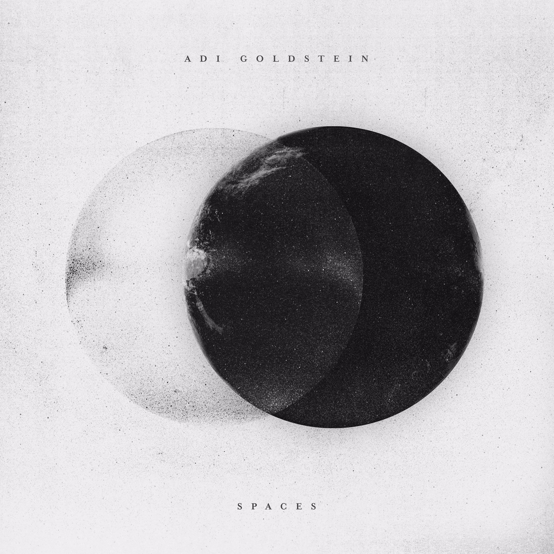 Preview Album purchase - adigoldstein | ello