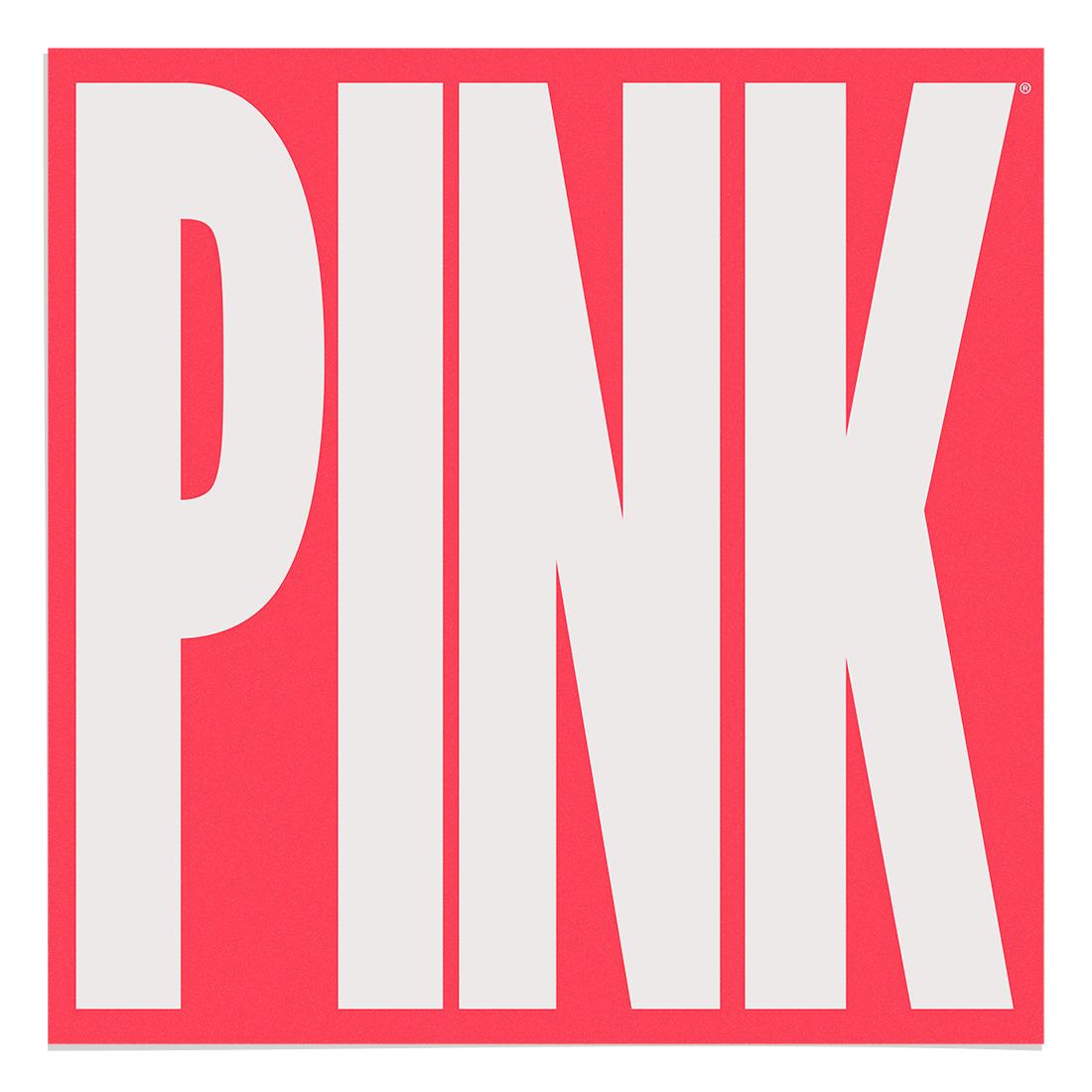 Pink - chadwickalphabetic   ello