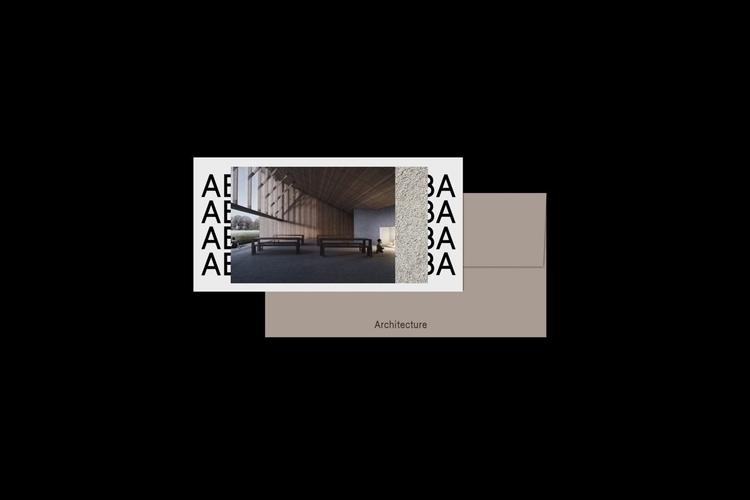 Andrew Burns Architecture Sydne - studiospgd | ello