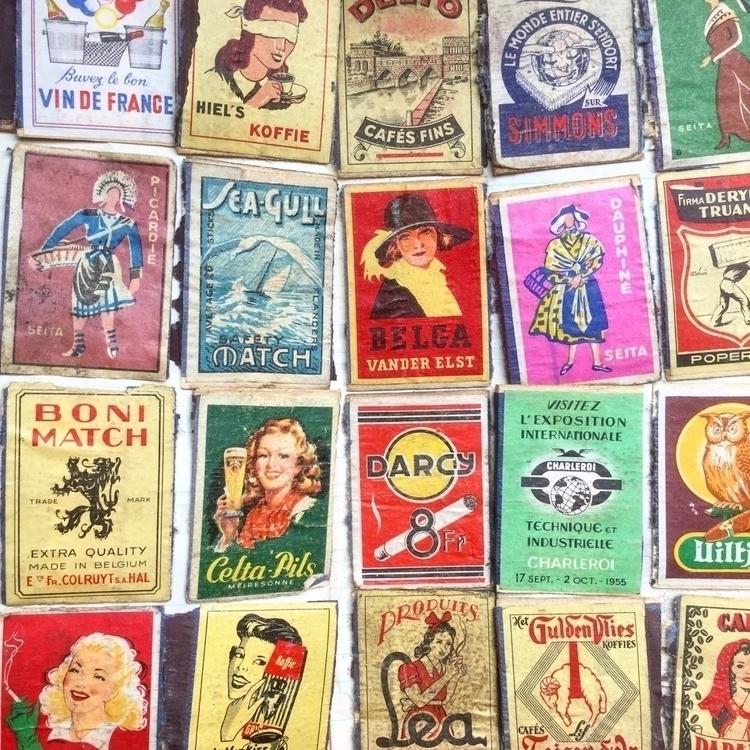 Vintage goodies galore:scissors - arnolds-attic | ello