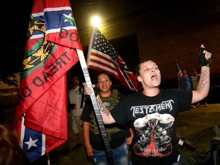 People removal confederate era  - ellonews | ello