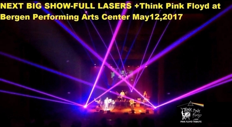 PINKFLOYD... FRIDAY-FULL LASERS - thinkpinkfloyd | ello