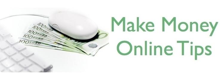 simple easy earn money online I - khojdo | ello