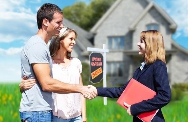 buyers Buying home major milest - mileysummer   ello