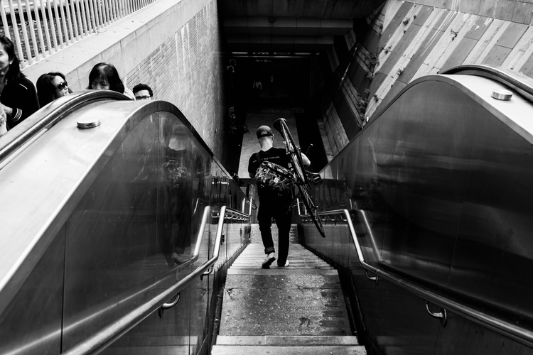 San Francisco 2016 - joefriendphotography - joefriendphotography | ello