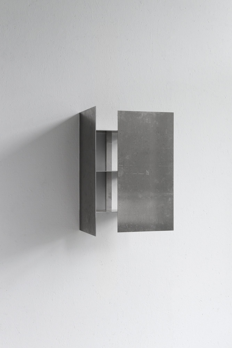 Sheet Cabinet Bjørn van den Ber - barenbrug | ello