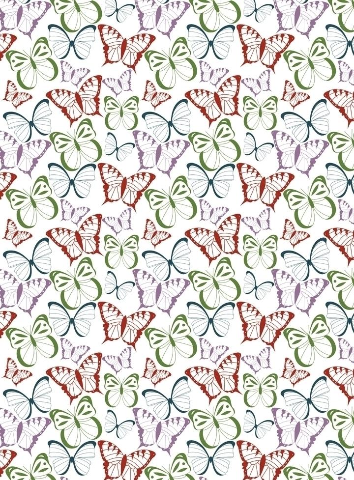 final pattern part collection b - svaeth | ello