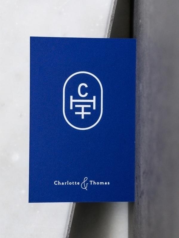 Identity CAAxTTE - Architect De - lencreur | ello