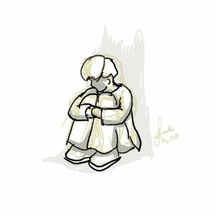 [[fz_drawing]](https://ello.co - ferdiz | ello