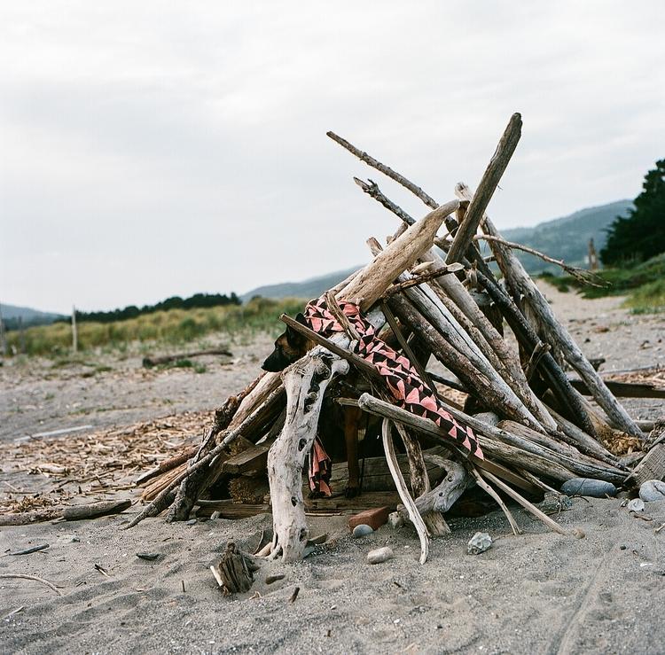 beach house - beachhouse, stinson - teetonka | ello