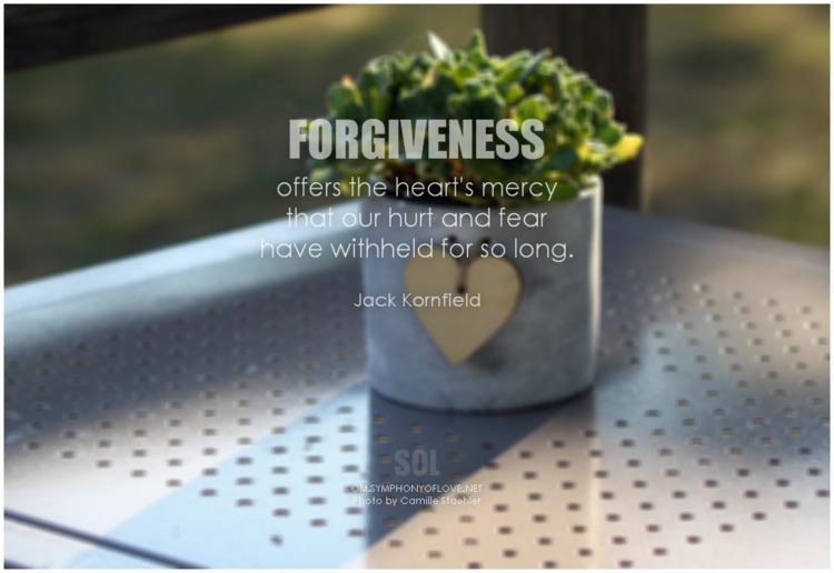 picture quotes Forgiveness offe - symphonyoflove   ello