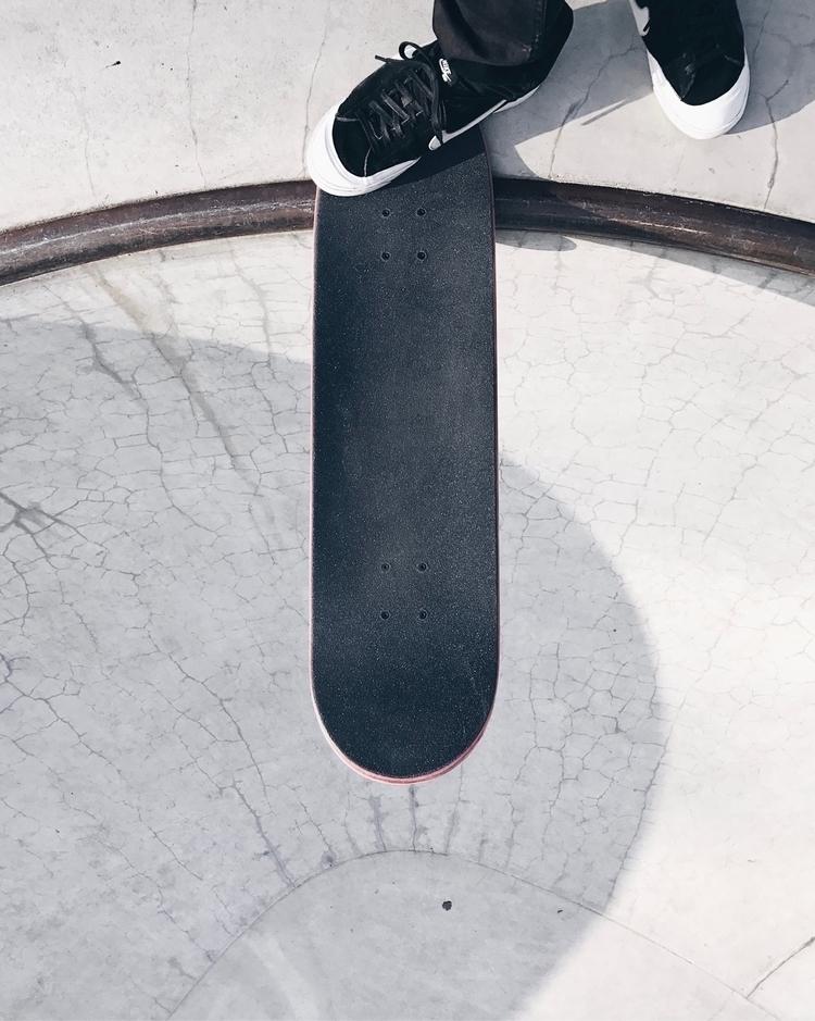 skateboarding, helsingor, copenhagen - stenbaek | ello