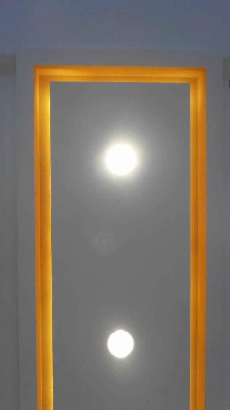 theartofceilings Post 14 May 2017 01:57:23 UTC | ello
