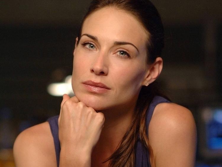 Claire Forlani - generation81 | ello
