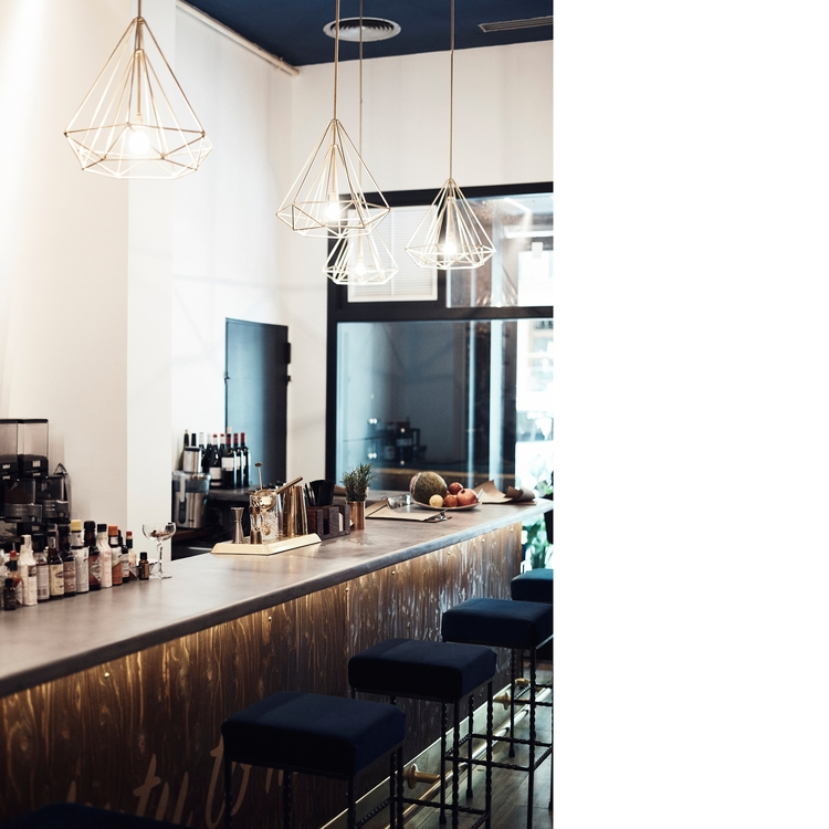 snap newly-opened Dirty South r - paulie | ello