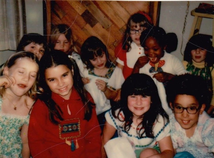 8th birthday party - March, 197 - prudencex | ello