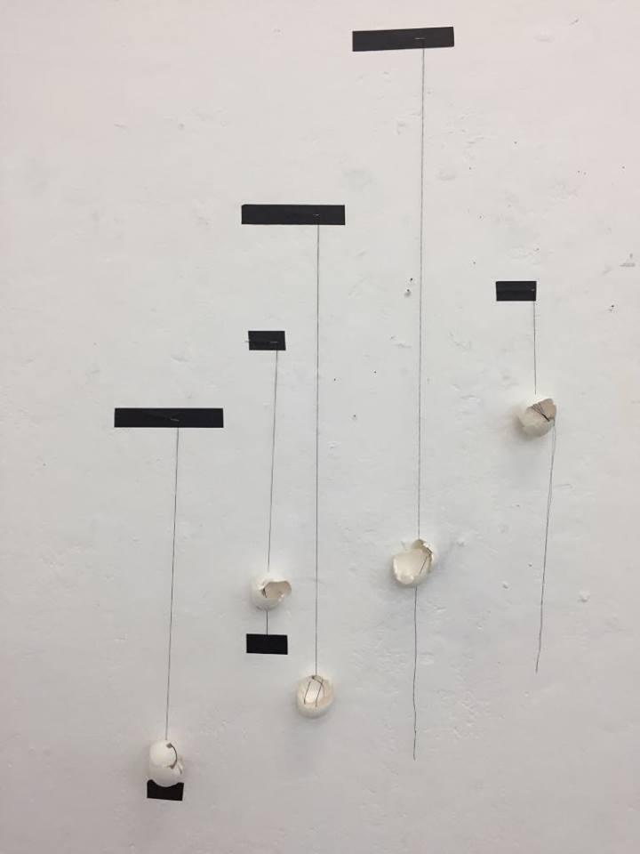 EXPLORACION - 5, ART, MINIMALIST - valentineconacento | ello