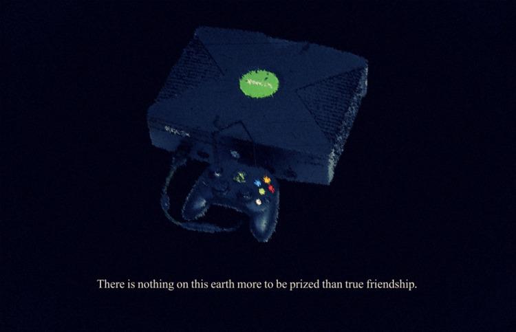 sad story power friendship - viralgamesnews | ello