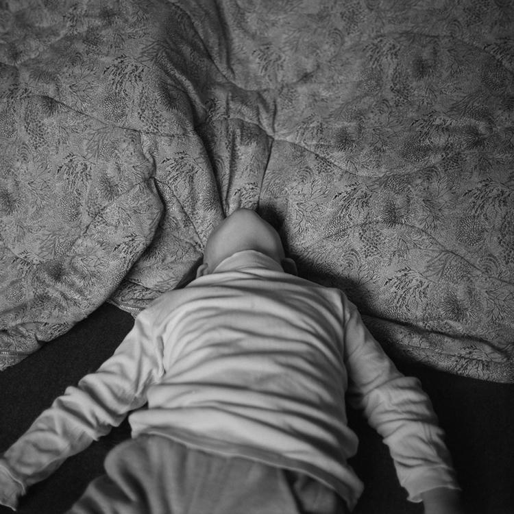 photography / scan negative med - marlenajablonska | ello