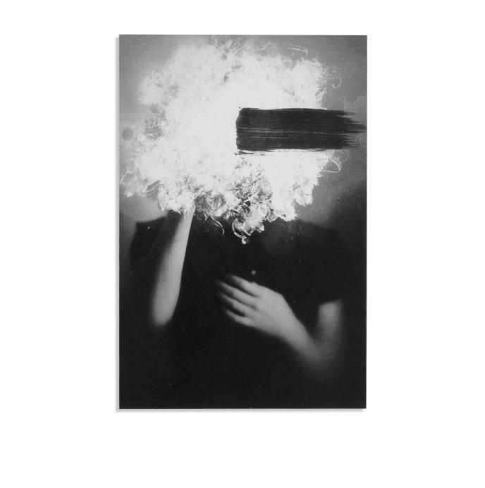 Postcards - corpus_vertebrae | ello