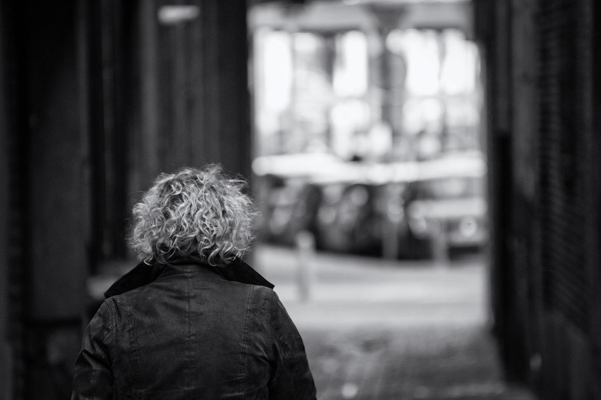 home - streetphotography, blackandwhite - mauriliers | ello